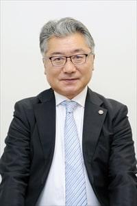 弁護士 榎本 誉