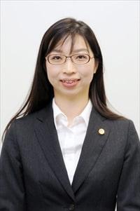 弁護士 池田 味佐