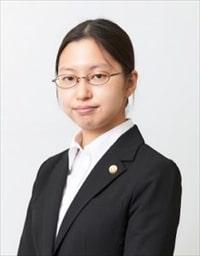 弁護士 木村 綾菜