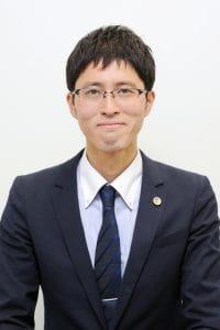 弁護士 野田 泰彦