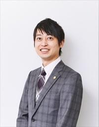 弁護士 小野塚 直毅