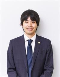 弁護士 吉田 竜二