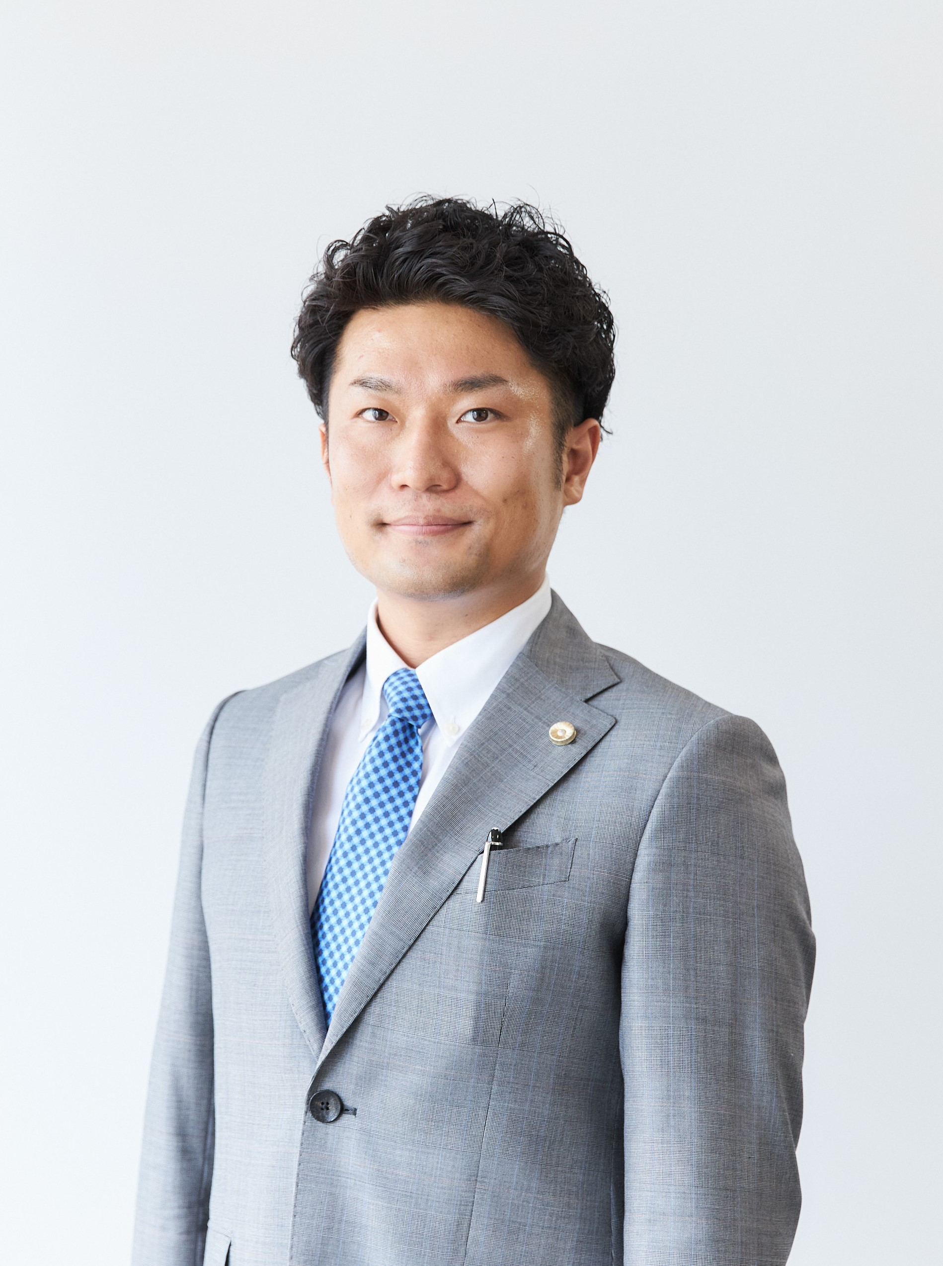 弁護士 時田 剛志